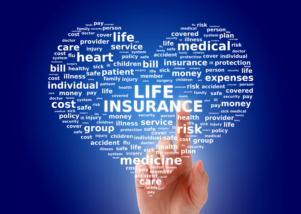 The Different Types Of Life Insurance Policies